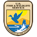 U.S. Fish and Wildlife