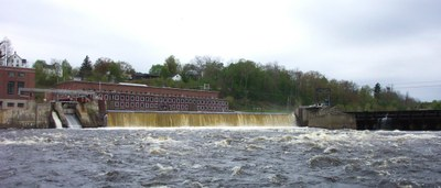ICES Publishes NOAA Model to Predict Fish Population Response to Dams