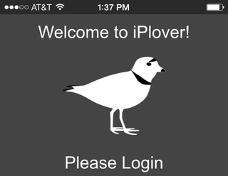 iPlover app makes headlines in Greenwire, Cape Cod Times