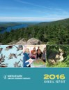 North Atlantic LCC Annual Report highlights conservation in action
