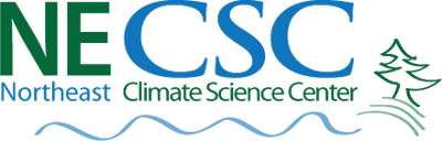 The Latest News from the Northeast Climate Science Center