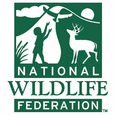 NWF releases 3 new reports on Safeguarding Wildlife in an Era of Climate Change