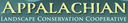Appalachian Landscape Conservation Cooperative
