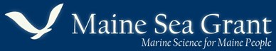 The Maine Sea Grant College Program = Research funding opportunities.