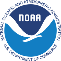 National Oceanic and Atmospheric Administration (Headquarters)