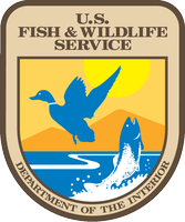 United States Fish and Wildlife Service (Headquarters)