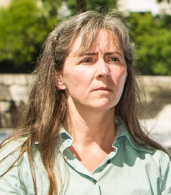 Penobscot project leader wins conservation award
