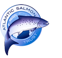 Atlantic Salmon Trust