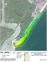 Protection of Critical Beach-nesting Bird Habitats in the Wake of Severe Coastal Storms