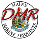 Department of Marine Resources