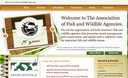 Association of Fish and Wildlife Agencies
