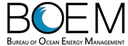 Bureau of Ocean Energy Management