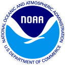 NOAA National Ocean Service