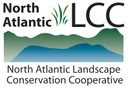 North Atlantic Landscape Conservation Cooperative