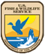 U.S. Fish and Wildlife Service - Northeast Region